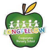 Longfellow Nursery School